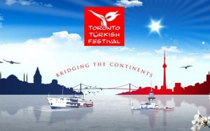 toronto-turkish-festival
