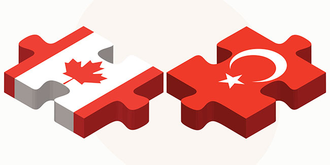 ctfc-canadian-turkish-friendship-community
